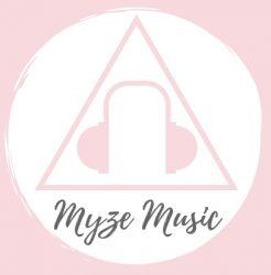 Myze Music
